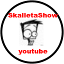 SkalletaShow