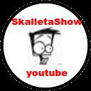 SkalletaShow